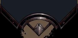 Iron IV