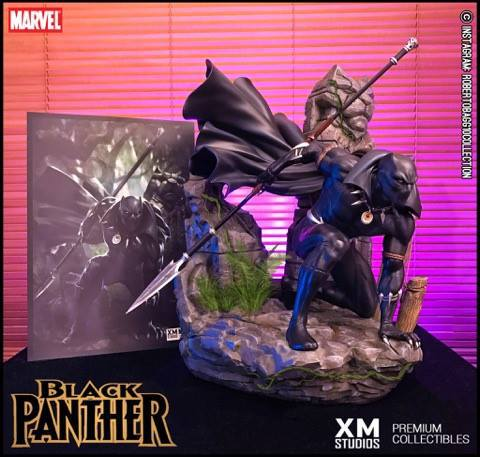 Premium Collectibles : Black Panther - Page 6 1a2slm
