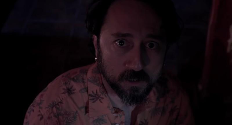 Gece Seansı Sansürsüz Film indir Ekran Görüntüsü 1