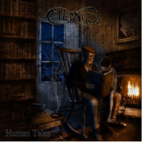 Eternus - Human Tales (2019)