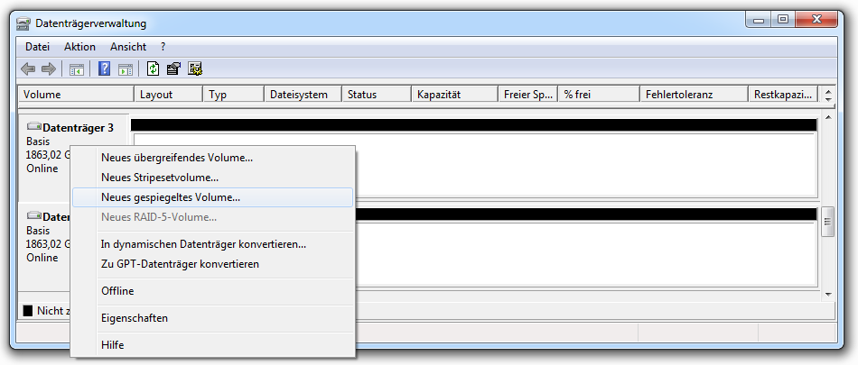 1acp45 - Array - Fehlermeldung - kann mit der Meldung nichts anfangen