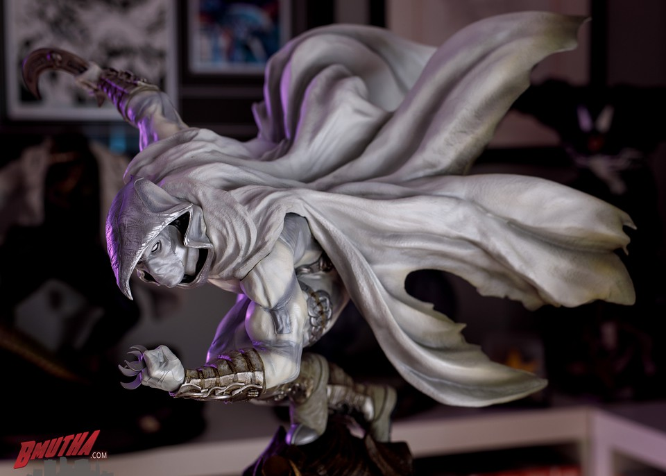 Premium Collectibles : Moon Knight - Page 2 1aq6jvk