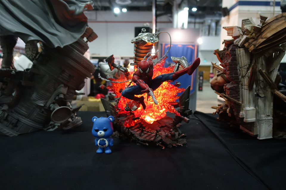 XM Studios: Coverage Singapore Comic Con 2019 – December 7th to 8th - Page 2 1as2ksy