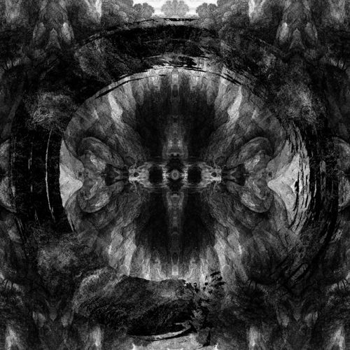 download Architects - Holy Hell (2018)