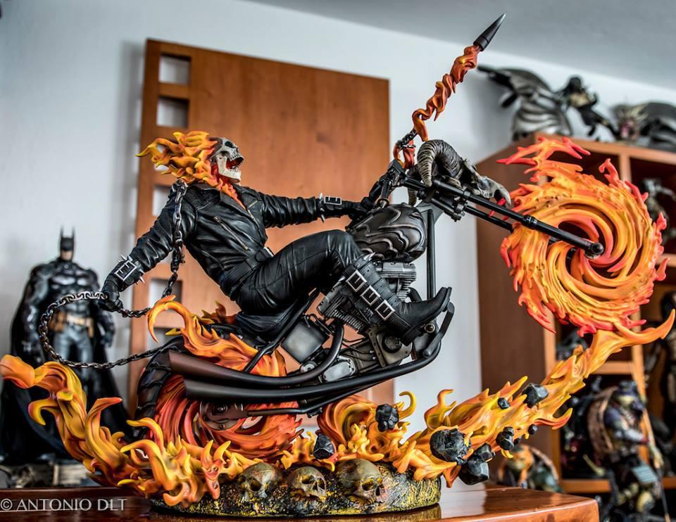 Premium Collectibles : Ghost Rider - Page 6 1b2sch