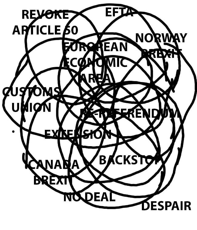 Brexit Ot