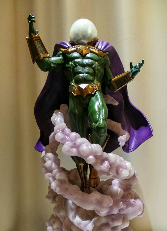 Premium Collectibles : Mysterio - Page 5 1bgbr1