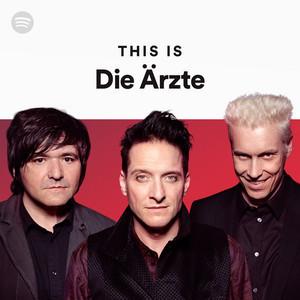 download Die Ärzte - This Is Die Ärzte (2018)