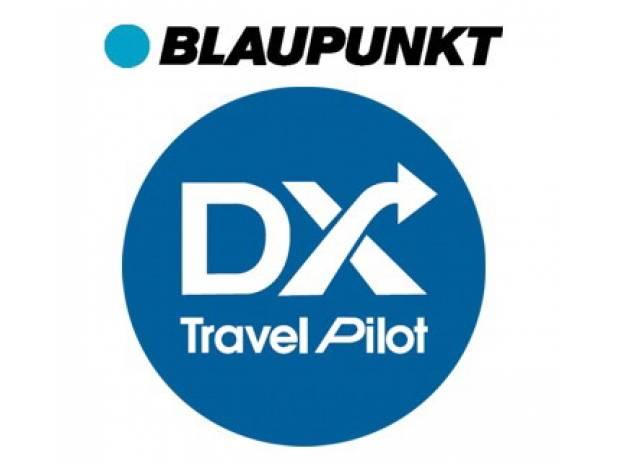 2012 FRANCE TRAVELPILOT TÉLÉCHARGER DX