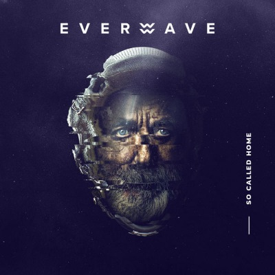 download Everwave.-.So.Called.Home.(2018)
