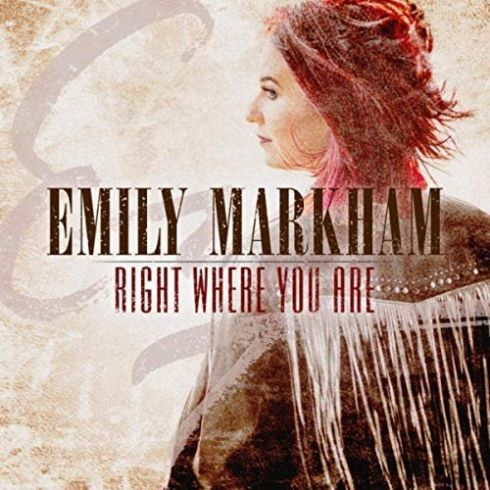 download Emily.Markham.–.Right.Where.You.Are.(2018)