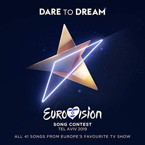Eurovision Song Contest - Tel Aviv (2019)