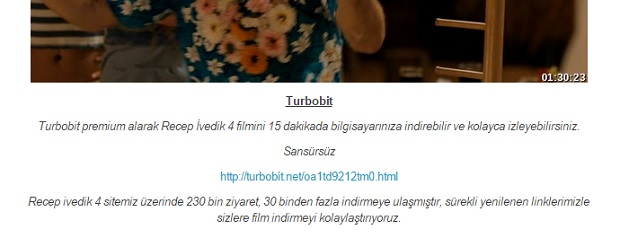 turbobit film indir