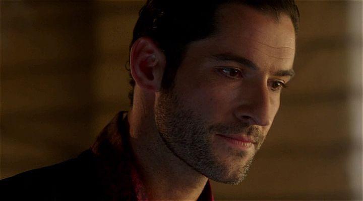 Lucifer: 3. Sezon Tüm Bölümler Ekran Görüntüsü 1