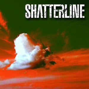 Shatterline - Shatterline (EP) (2016)