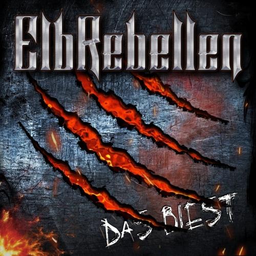 download ElbRebellen.-.Das.Biest.(2018)