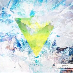 Paledusk – Amber [EP] (2016) Album (MP3 320 Kbps)