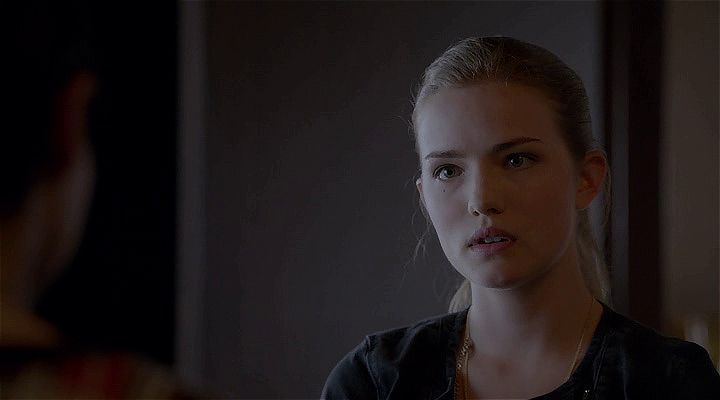 Scream: 1.Sezon Tüm Bölümler Ekran Görüntüsü 2