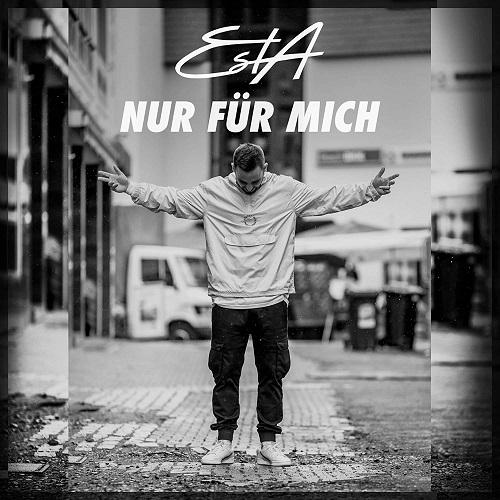 EstA - Nur Für Mich (2020)