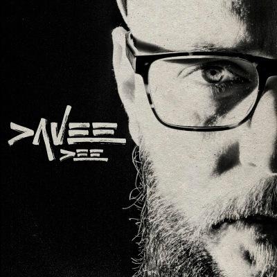 download Davee.Dee.-.Auf.Grund.gelaufen.(2018)