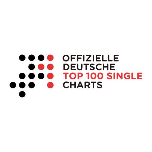 German Top100 Single Charts 08.05.2020