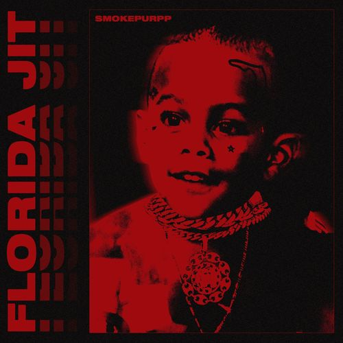 Smokepurpp - Florida Jit (2020)