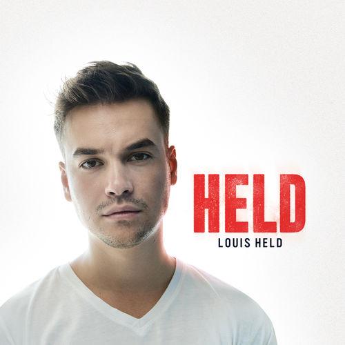 Louis Held - HELD (2020)