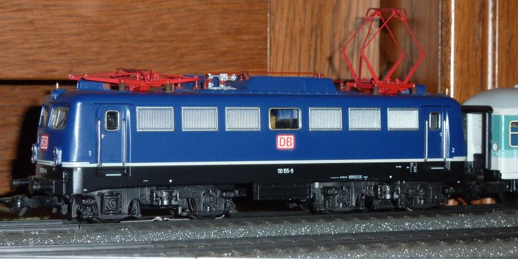DB E10/E40/E41/110/140/141 im Einsatz - Seite 3 1gfuwo