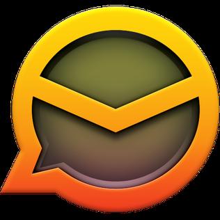 eM Client Pro v7.2.36465.0 - Multi ITA