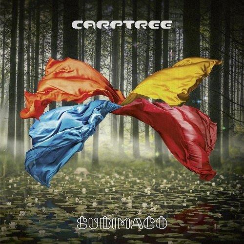 Carptree - Subimago (2018)