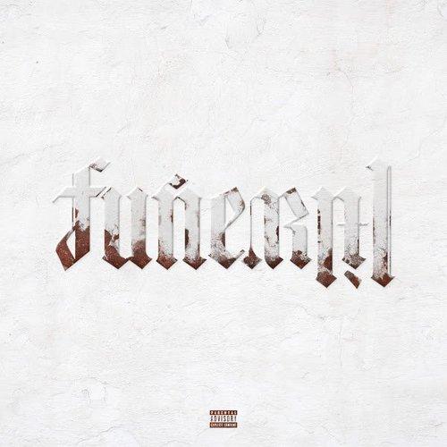 Lil Wayne - Funeral (Deluxe) (2020)