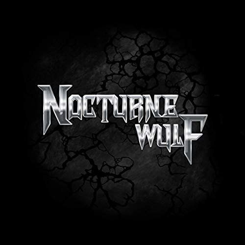 Nocturne Wulf - Nocturne Wulf (2019)