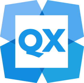 QuarkXPress 2019 v15.1 - Ita