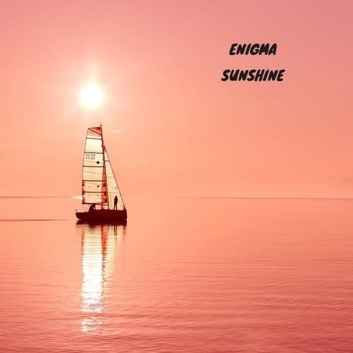 Enigma - Sunshine (2020)