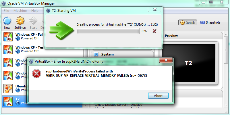 13697 (4 3 20 doesn't start virtual machines any more