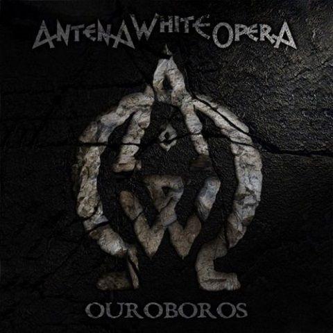 Antena White Opera - Ouroboros (2020)