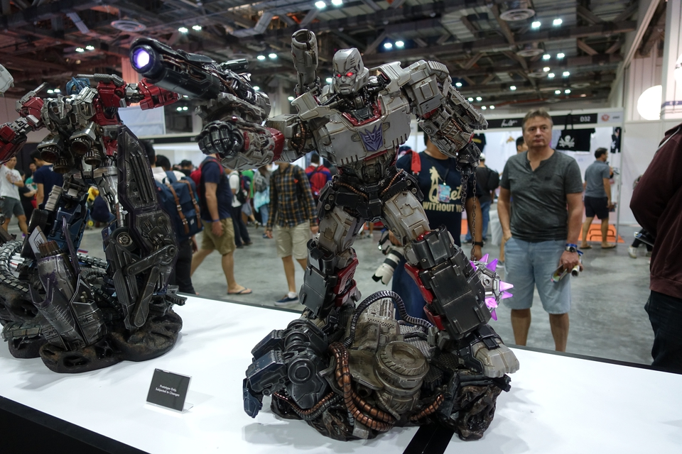 XM Studios: Coverage STGCC 2018 - September 08-09 - Page 2 1kcd88