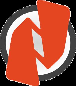 [PORTABLE] Nitro Pro Enterprise v13.2.3.26 - Ita
