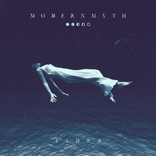 Modernmyth - Tides (2018)