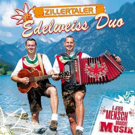 download Zillertaler.Edelweiss.Duo.-.A.jeder.Mensch.braucht.Musik.(2019)