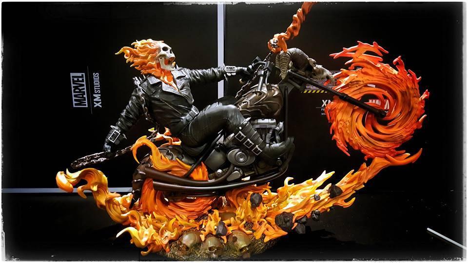 Premium Collectibles : Ghost Rider - Page 6 1lwrlw