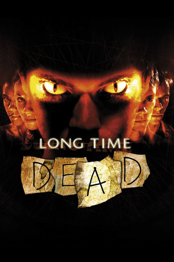 Long Time Dead (2002).avi  DVDRiP XviD Ac3 - iTA