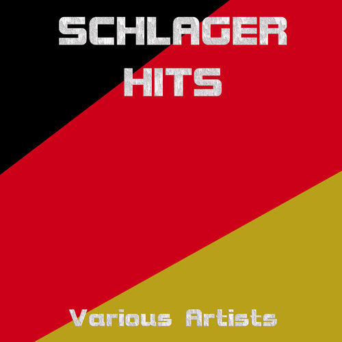 Schlager Hits (2020)