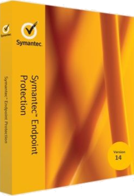 Symantec Endpoint Protection v14.3.3580.1100 - Ita