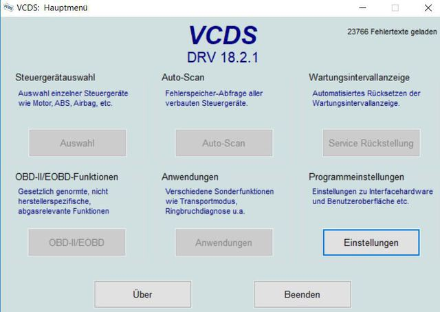 vcds 18.2.1