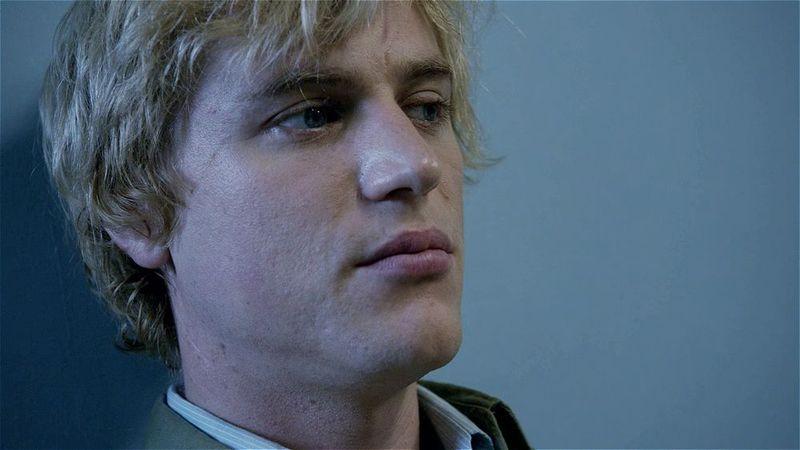 Lovesick: 1.Sezon Tüm Bölümler Ekran Görüntüsü 1