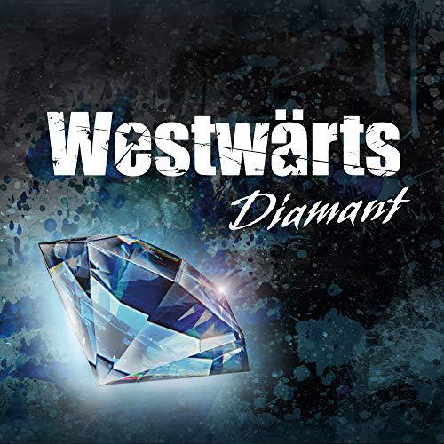 download Westwärts - Diamant (2018)