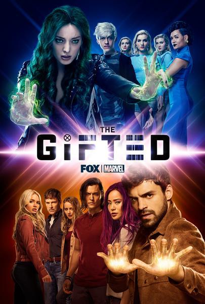 The.Gifted.S02E01.GERMAN.HDTV.x264.PROPER-ACED