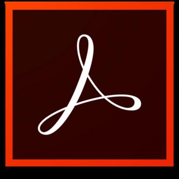 [PORTABLE] Adobe Acrobat Pro DC 2019.021.20049 - Ita