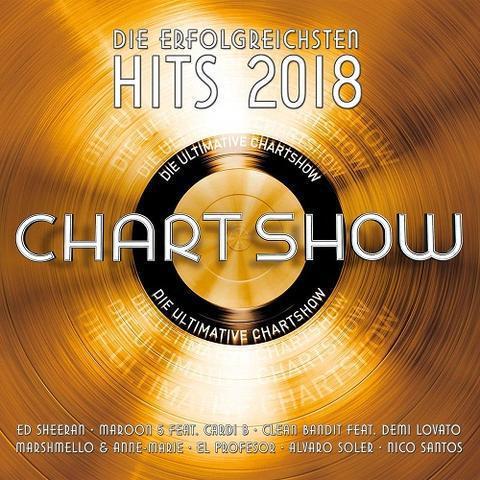 download Die.ultimative.Chartshow.-.Die.erfolgreichsten.Hits.2018
